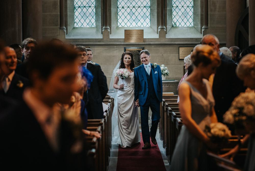 wedding-photographer-cornwall-244.jpg