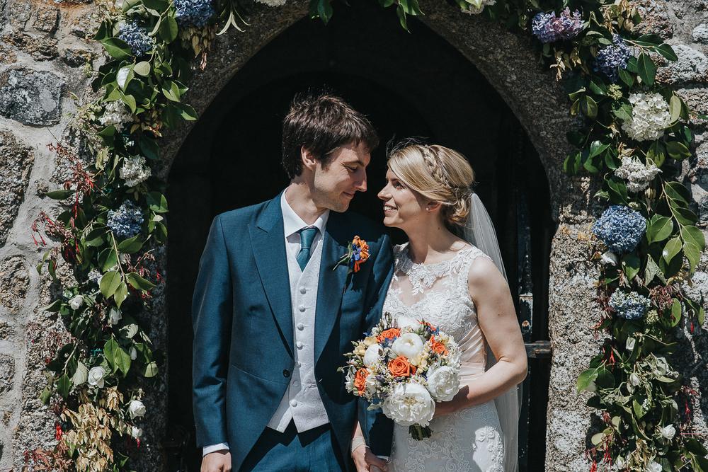 wedding-photographer-cornwall-252.jpg