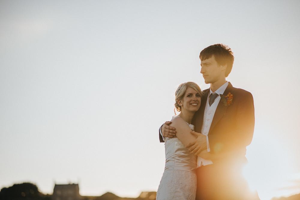 wedding-photographer-cornwall-264.jpg