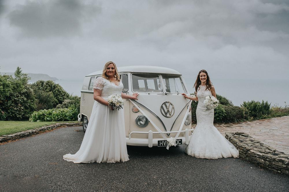 wedding-photographer-cornwall-268.jpg