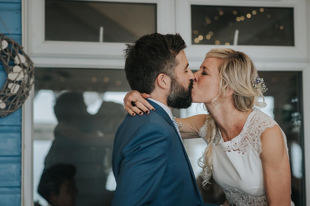wedding-photographer-cornwall-280.jpg