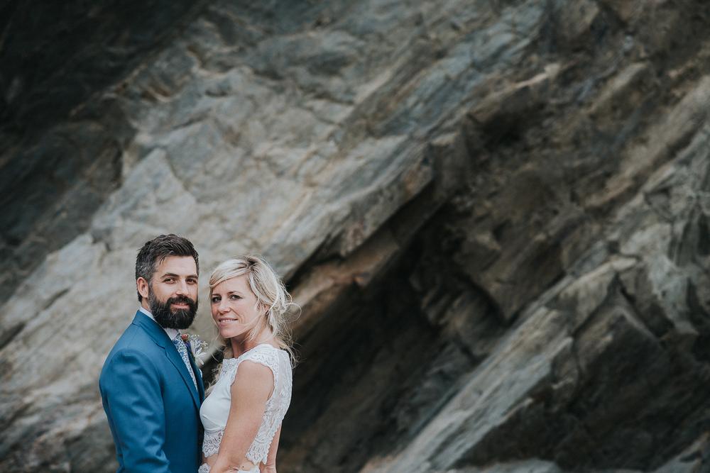 wedding-photographer-cornwall-286.jpg