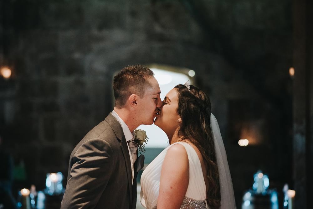 wedding-photographer-cornwall-304.jpg