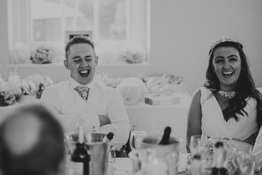wedding-photographer-cornwall-310.jpg