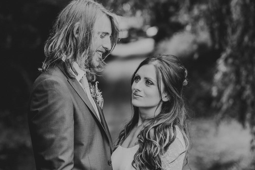 wedding-photographer-cornwall-327.jpg