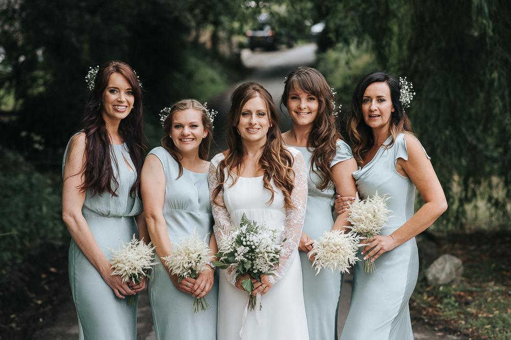 wedding-photographer-cornwall-326.jpg