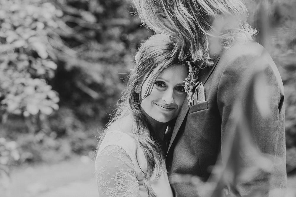wedding-photographer-cornwall-329.jpg