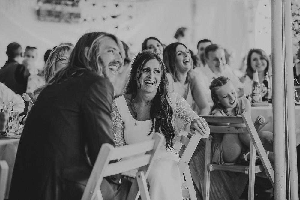 wedding-photographer-cornwall-336.jpg