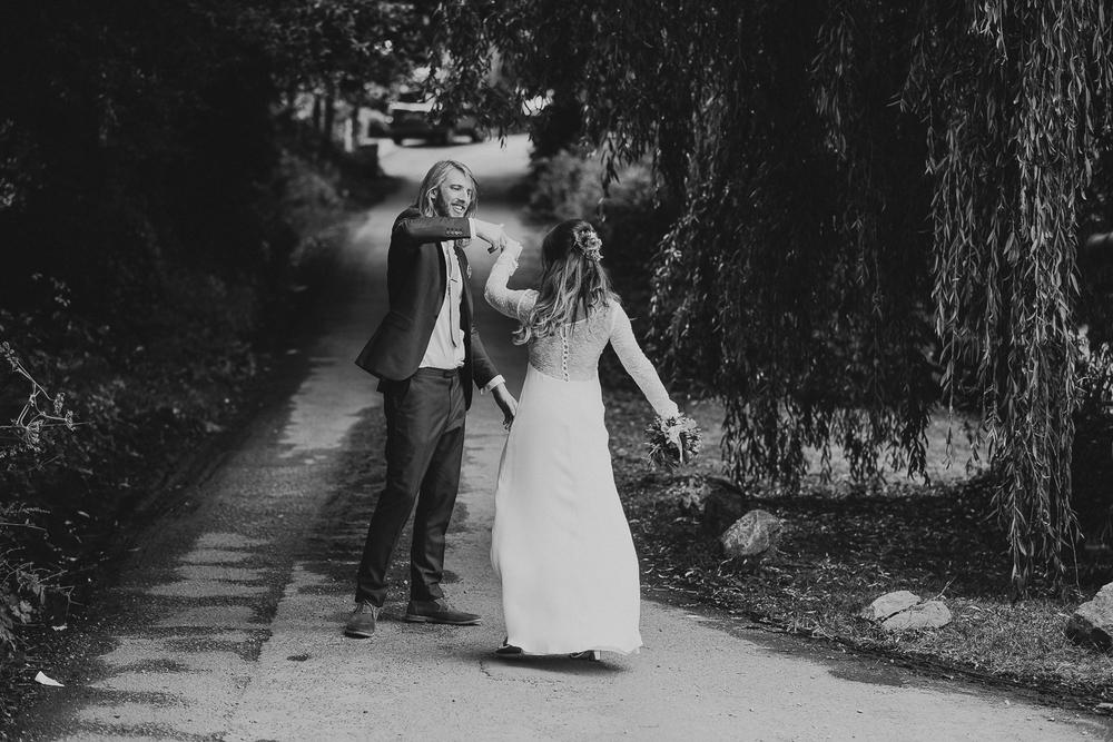 wedding-photographer-cornwall-334.jpg