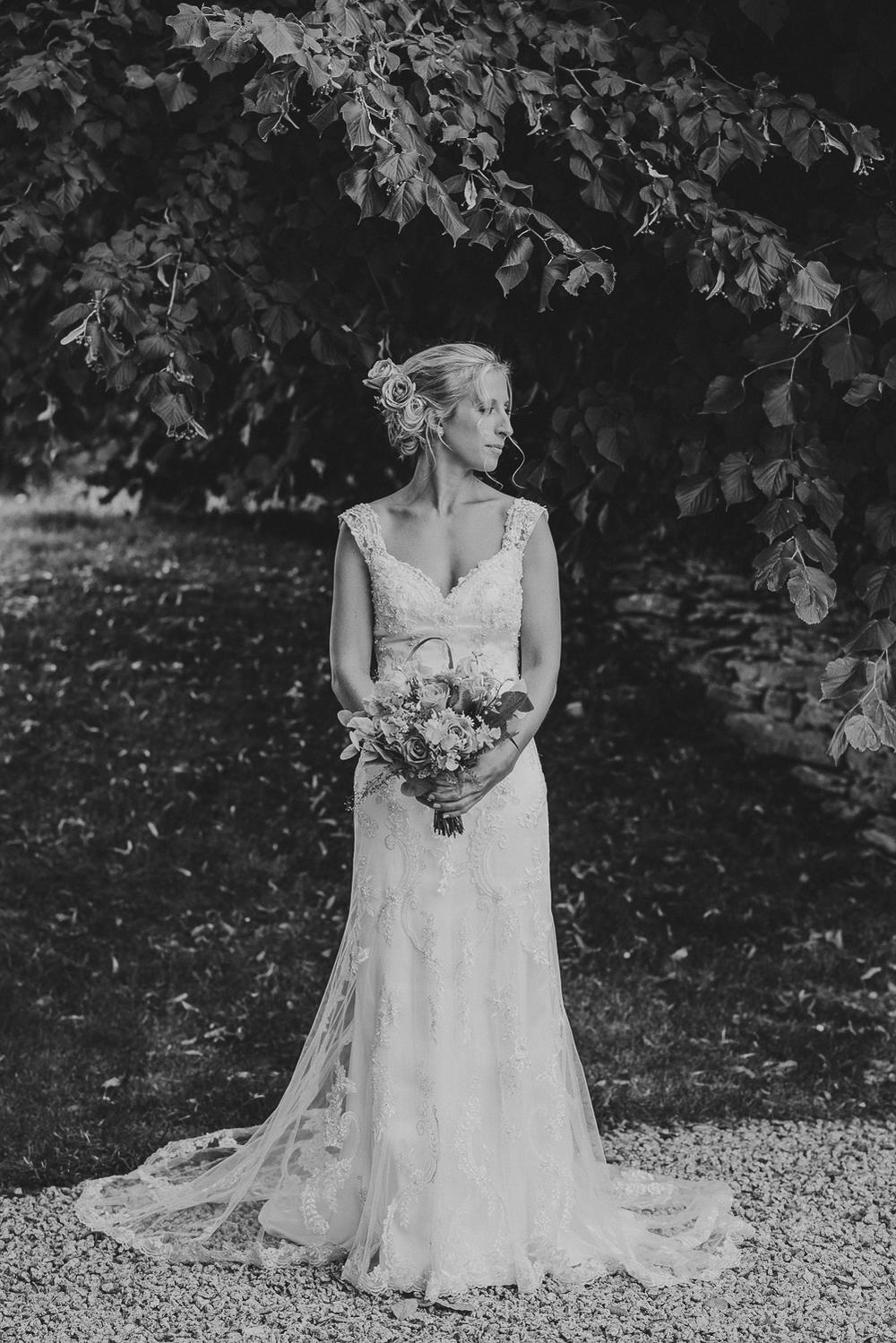 wedding-photographer-cornwall-346.jpg