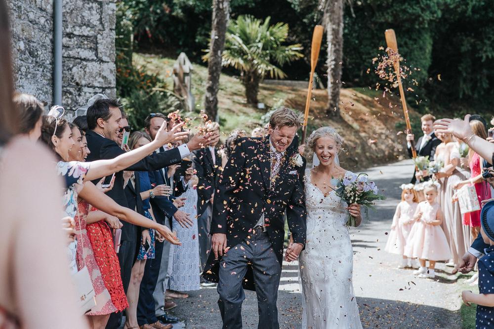 wedding-photographer-cornwall-351.jpg