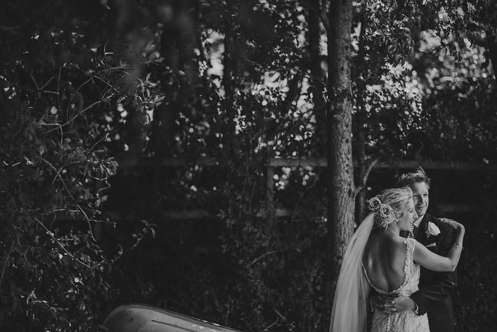 wedding-photographer-cornwall-352.jpg