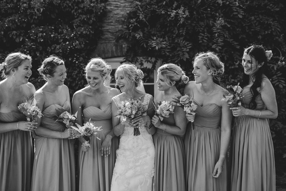 wedding-photographer-cornwall-354.jpg