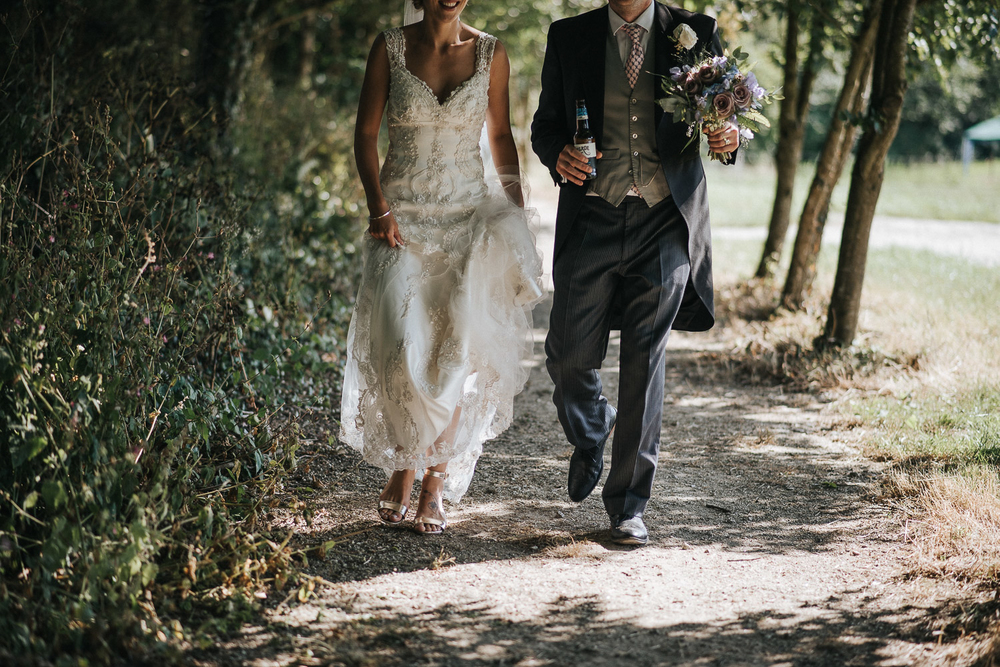 wedding-photographer-cornwall-355.jpg