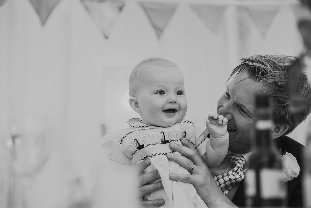 wedding-photographer-cornwall-357.jpg