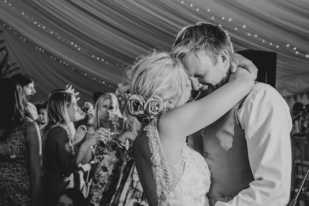 wedding-photographer-cornwall-362.jpg