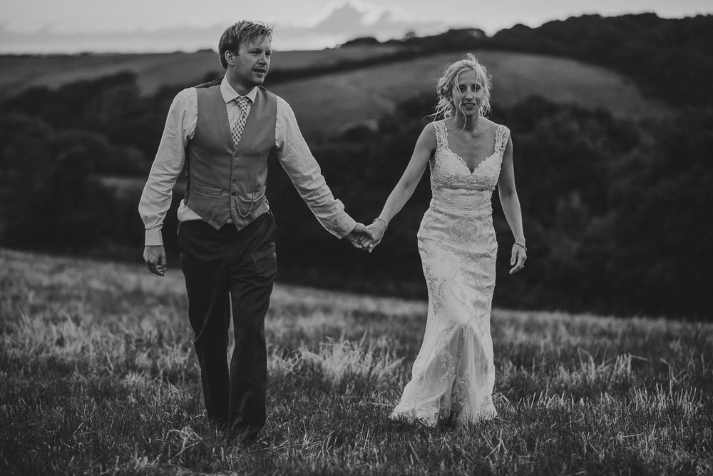 wedding-photographer-cornwall-368.jpg