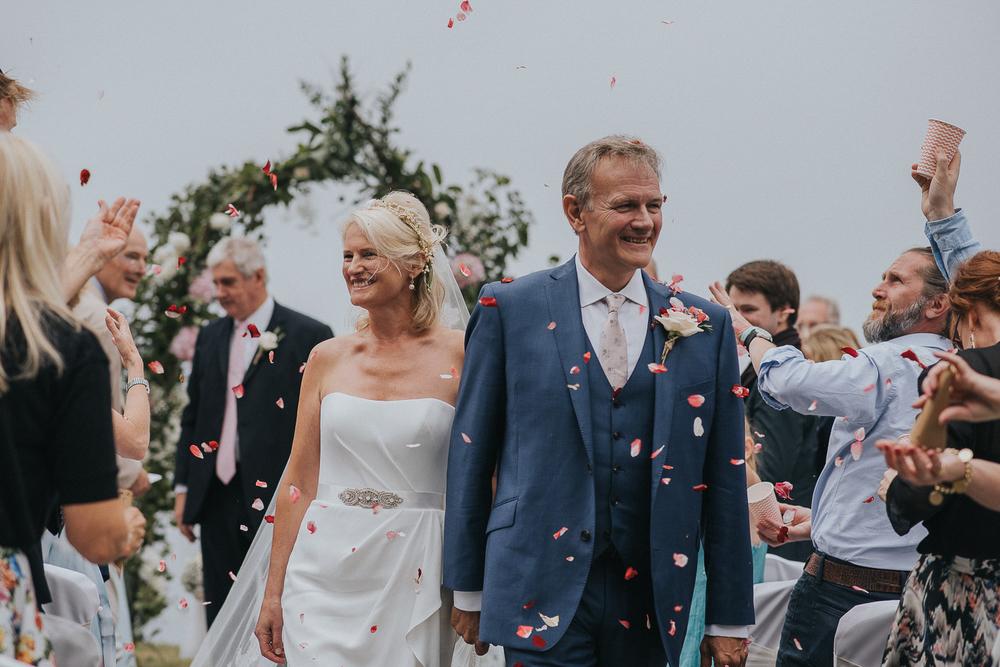 wedding-photographer-cornwall-372.jpg