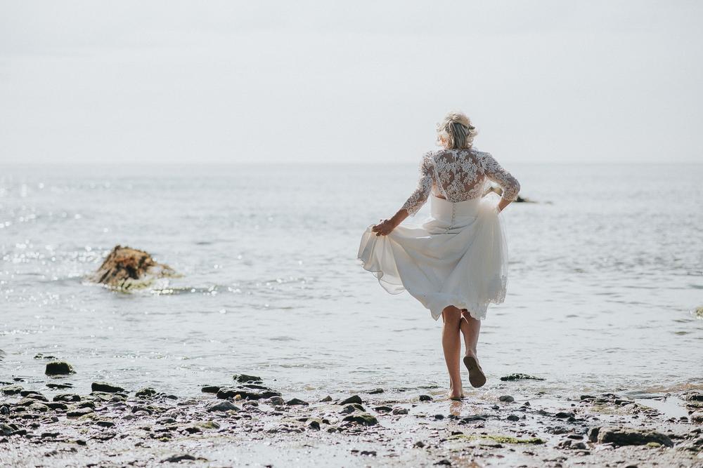 wedding-photographer-cornwall-375.jpg