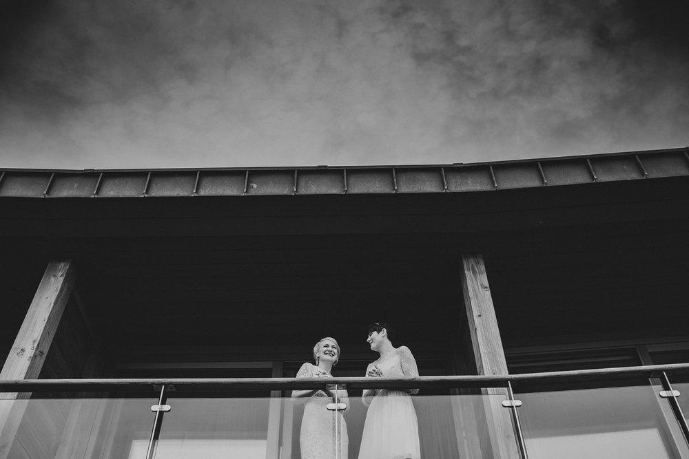 SCARLET-HOTEL-WEDDING-PHOTOGRAPHY-NEWQUAY-7.jpg