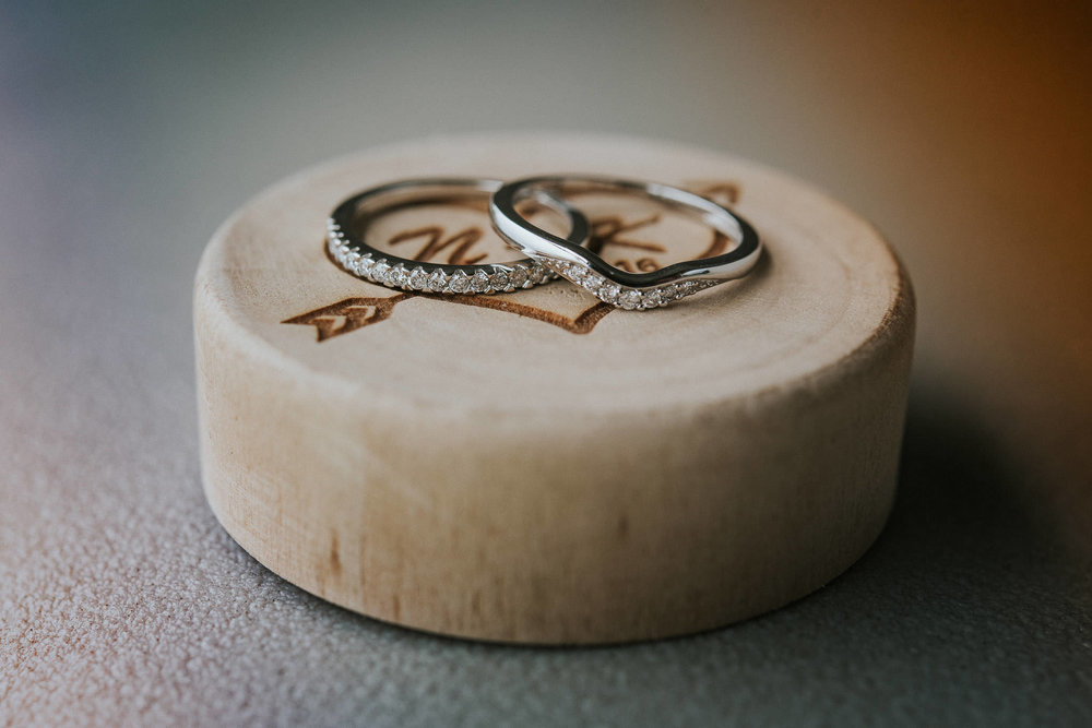 SCARLET-HOTEL-WEDDING-PHOTOGRAPHY-NEWQUAY-9.jpg