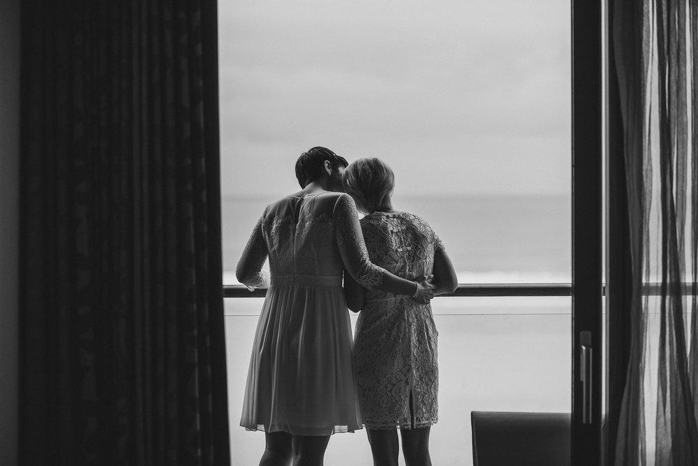 SCARLET-HOTEL-WEDDING-PHOTOGRAPHY-NEWQUAY-8.jpg
