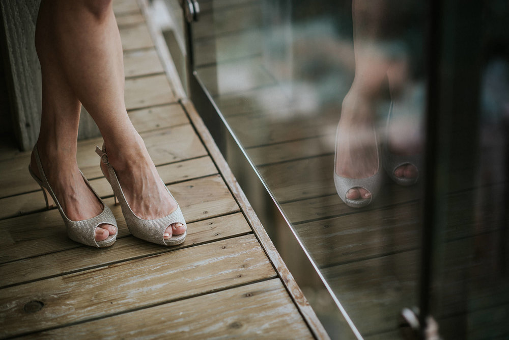 SCARLET-HOTEL-WEDDING-PHOTOGRAPHY-NEWQUAY-11.jpg