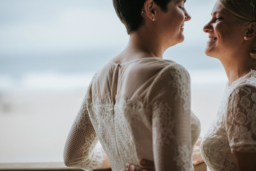 SCARLET-HOTEL-WEDDING-PHOTOGRAPHY-NEWQUAY-13.jpg
