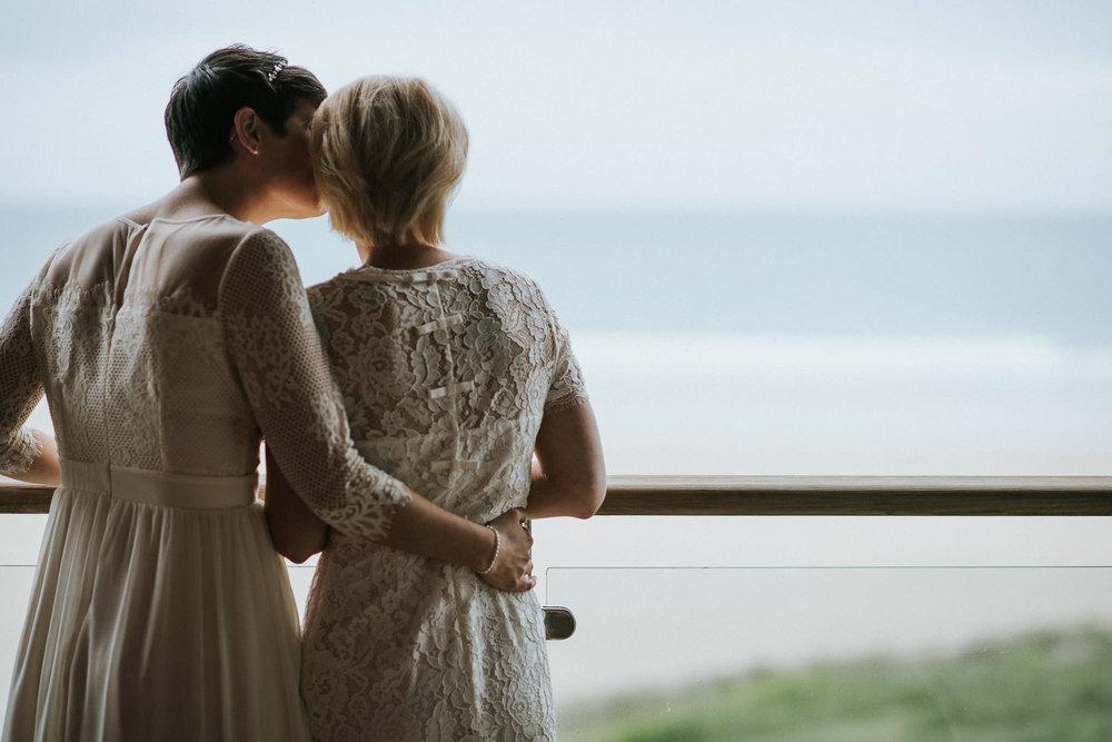 SCARLET-HOTEL-WEDDING-PHOTOGRAPHY-NEWQUAY-12.jpg