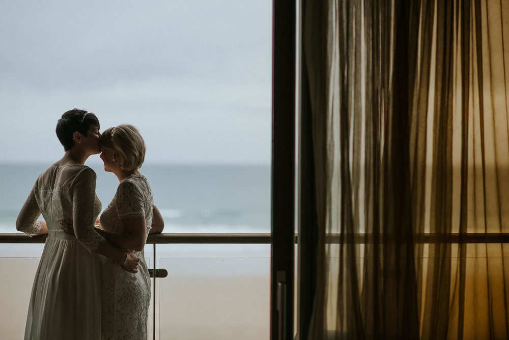 SCARLET-HOTEL-WEDDING-PHOTOGRAPHY-NEWQUAY-14.jpg