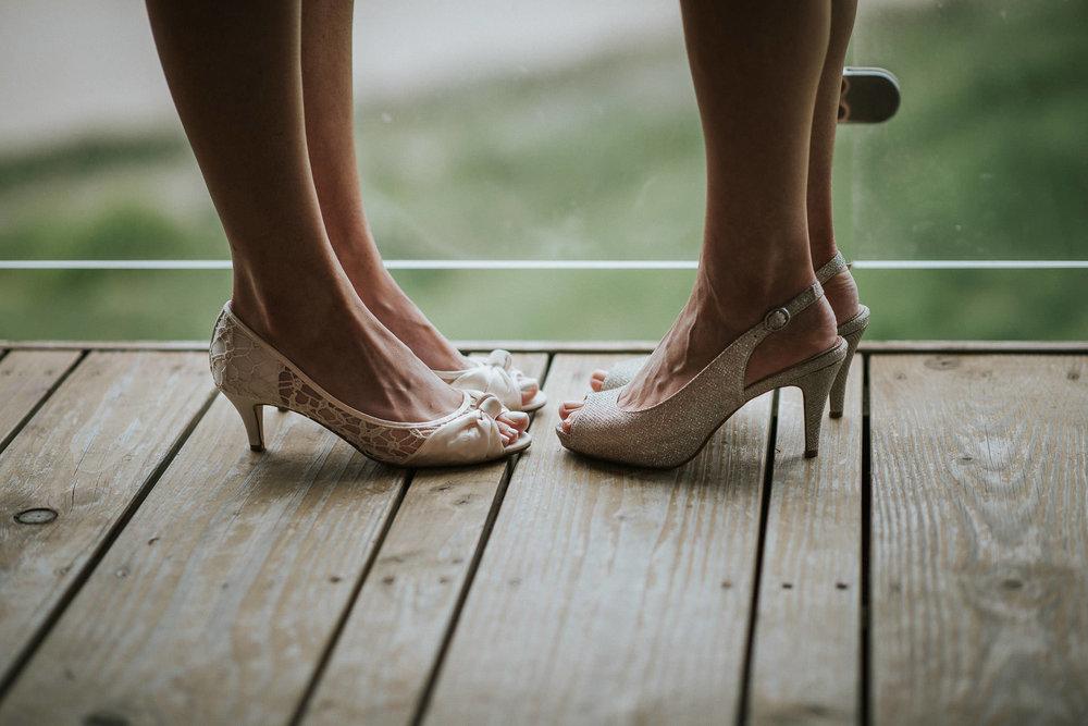 SCARLET-HOTEL-WEDDING-PHOTOGRAPHY-NEWQUAY-15.jpg