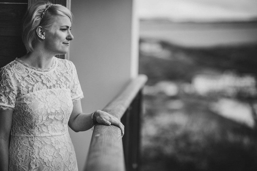 SCARLET-HOTEL-WEDDING-PHOTOGRAPHY-NEWQUAY-19.jpg
