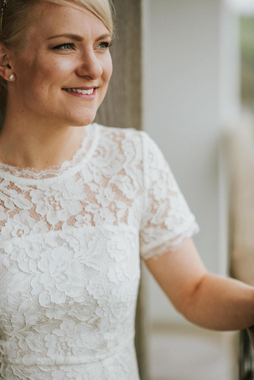 SCARLET-HOTEL-WEDDING-PHOTOGRAPHY-NEWQUAY-18.jpg