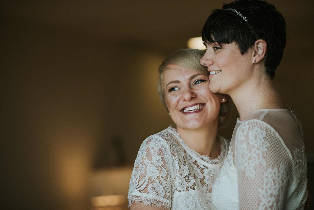 SCARLET-HOTEL-WEDDING-PHOTOGRAPHY-NEWQUAY-22.jpg