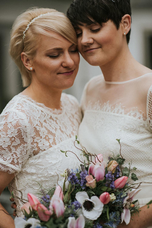 SCARLET-HOTEL-WEDDING-PHOTOGRAPHY-NEWQUAY-25.jpg