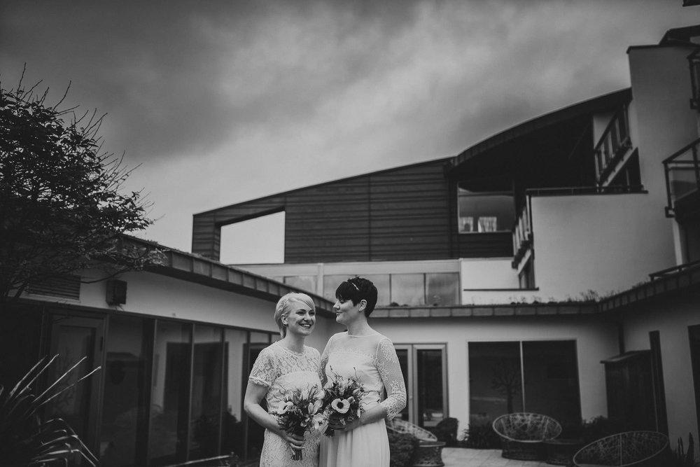 SCARLET-HOTEL-WEDDING-PHOTOGRAPHY-NEWQUAY-24.jpg