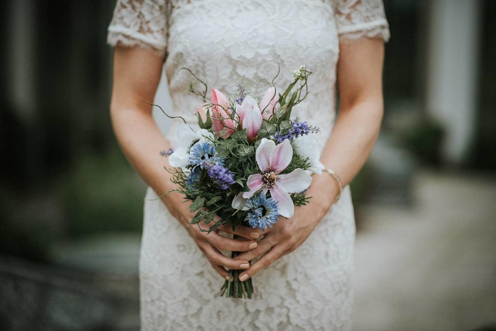 SCARLET-HOTEL-WEDDING-PHOTOGRAPHY-NEWQUAY-27.jpg