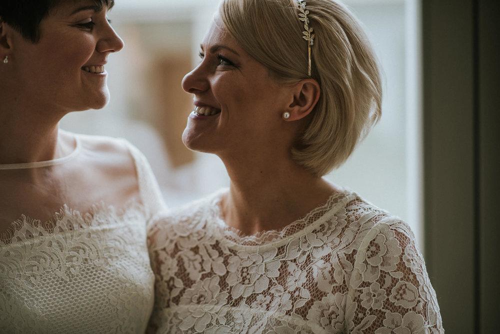 SCARLET-HOTEL-WEDDING-PHOTOGRAPHY-NEWQUAY-30.jpg