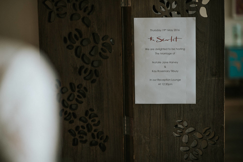 SCARLET-HOTEL-WEDDING-PHOTOGRAPHY-NEWQUAY-32.jpg