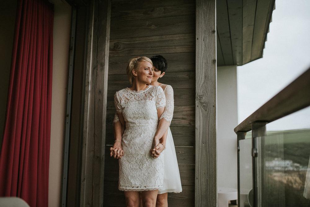 SCARLET-HOTEL-WEDDING-PHOTOGRAPHY-NEWQUAY-35.jpg