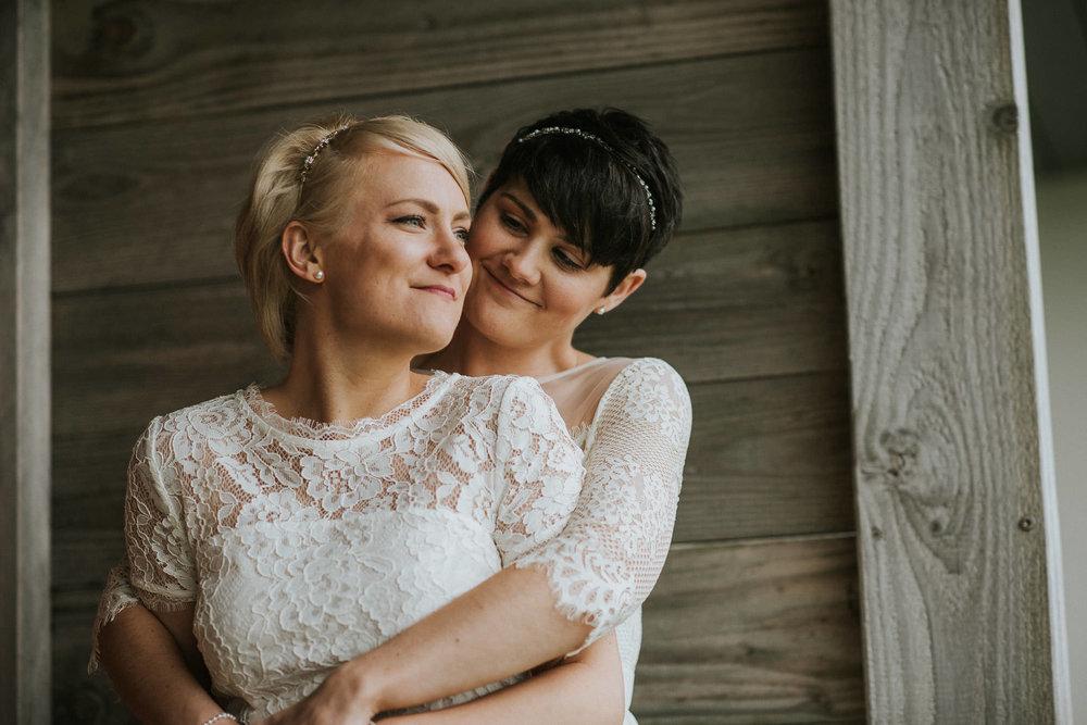 SCARLET-HOTEL-WEDDING-PHOTOGRAPHY-NEWQUAY-37.jpg