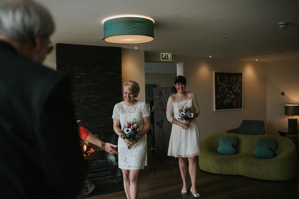 SCARLET-HOTEL-WEDDING-PHOTOGRAPHY-NEWQUAY-40.jpg