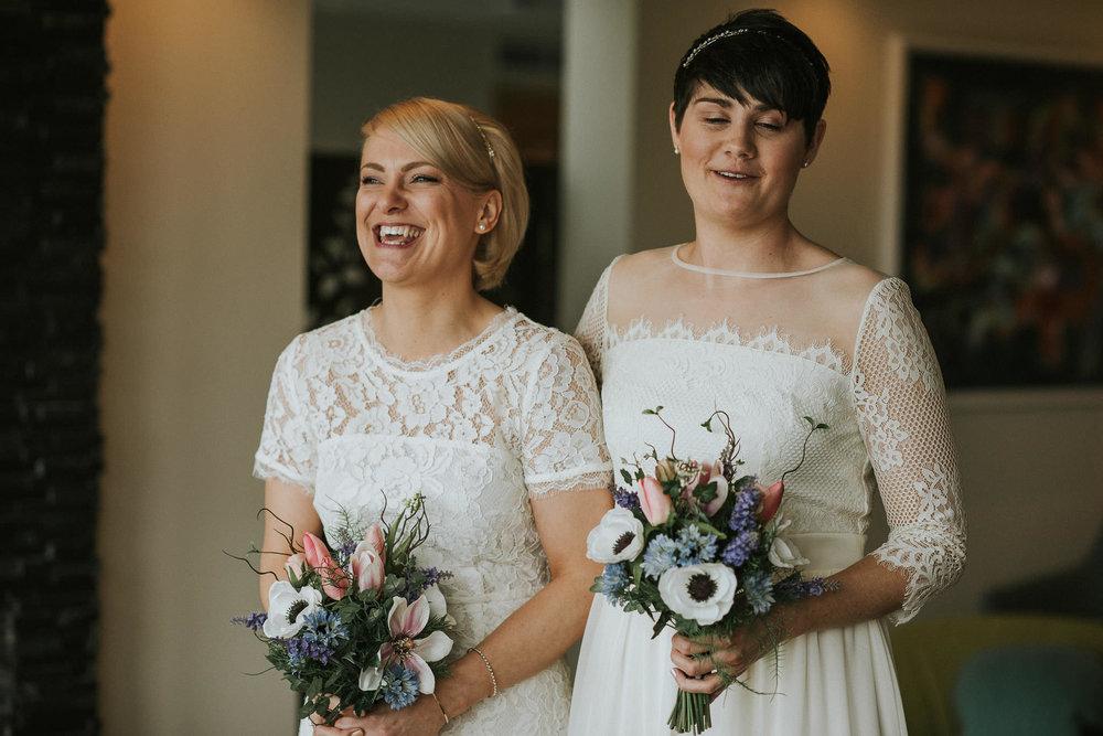SCARLET-HOTEL-WEDDING-PHOTOGRAPHY-NEWQUAY-42.jpg