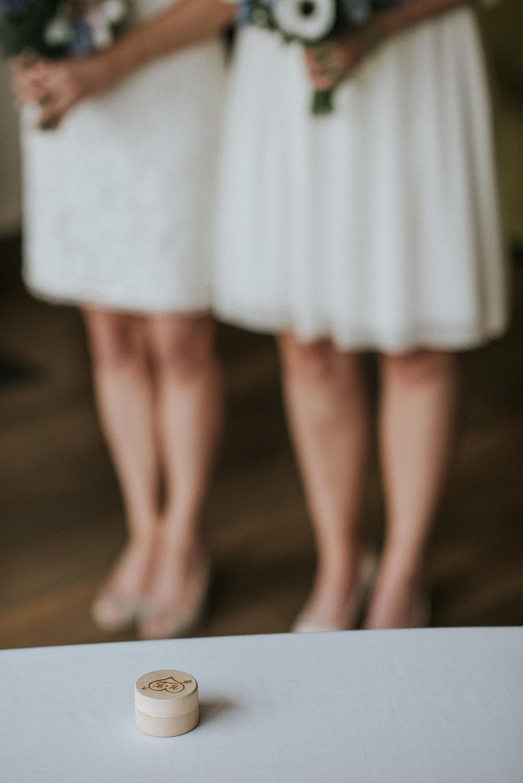SCARLET-HOTEL-WEDDING-PHOTOGRAPHY-NEWQUAY-43.jpg
