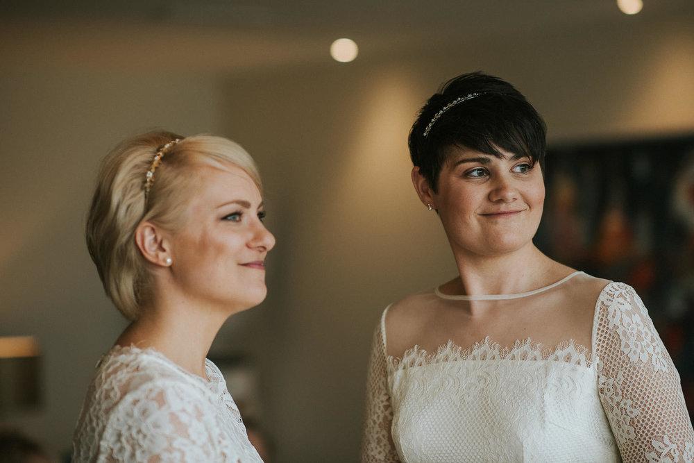 SCARLET-HOTEL-WEDDING-PHOTOGRAPHY-NEWQUAY-46.jpg