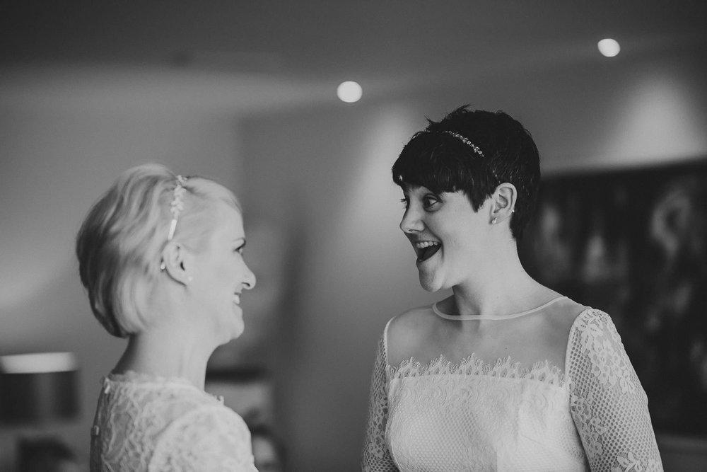 SCARLET-HOTEL-WEDDING-PHOTOGRAPHY-NEWQUAY-47.jpg