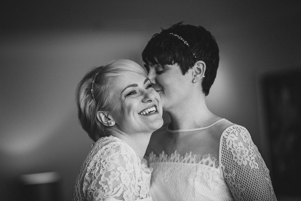 SCARLET-HOTEL-WEDDING-PHOTOGRAPHY-NEWQUAY-49.jpg