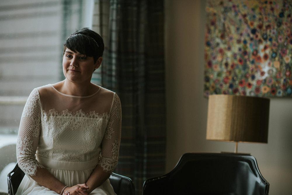 SCARLET-HOTEL-WEDDING-PHOTOGRAPHY-NEWQUAY-50.jpg