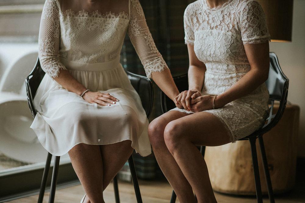 SCARLET-HOTEL-WEDDING-PHOTOGRAPHY-NEWQUAY-51.jpg