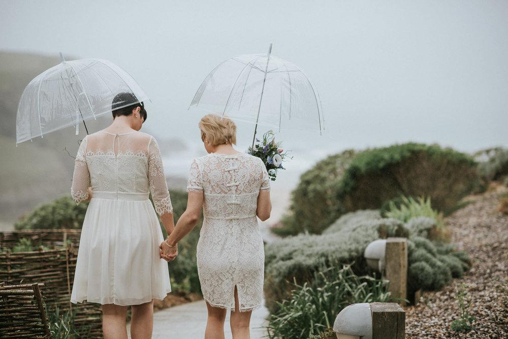 SCARLET-HOTEL-WEDDING-PHOTOGRAPHY-NEWQUAY-54.jpg